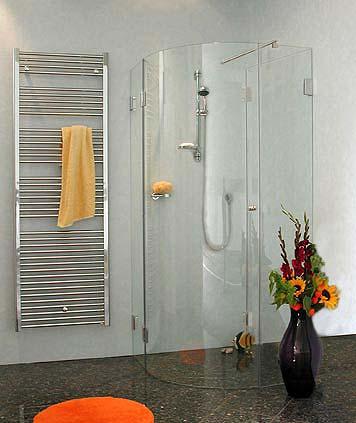 duschkabine rund 3 seiten duschkabine rund klarglas chrom h 195cm combia combia au1v. Black Bedroom Furniture Sets. Home Design Ideas