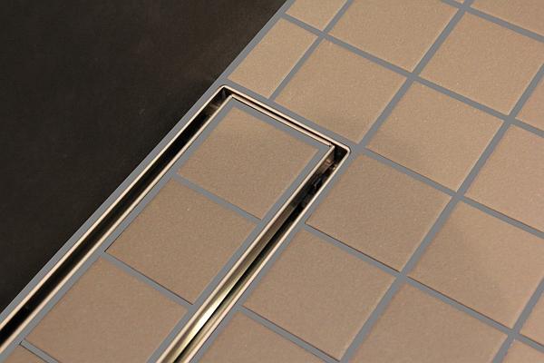Bodengleiche Dusche Wandablauf : duschboards ebenerdige duschabtrennungen bodengleiche duschen ~ Yuntae.com Dekorationen Ideen