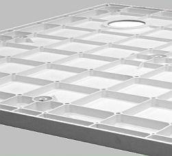 flache duschwanne einbauen flache duschwanne einbauen 2018 think like a jew duschwanne flach. Black Bedroom Furniture Sets. Home Design Ideas