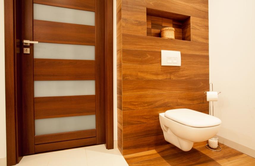 Badezimmer trends so gestalten sie ihr bad modern