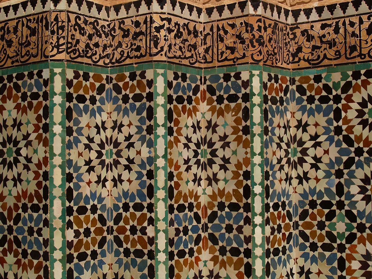 Fliesentrends 2016: Holzoptik, Struktur, Mosaik oder XXL