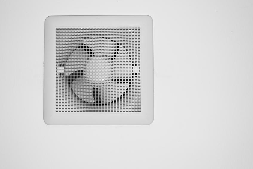 Richtig Luften Im Bad Ohne Fenster Tipps Tricks