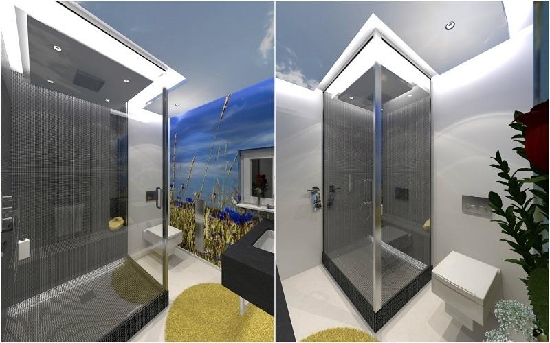 bad trends 2017 gestalten sie ihr badezimmer neu. Black Bedroom Furniture Sets. Home Design Ideas