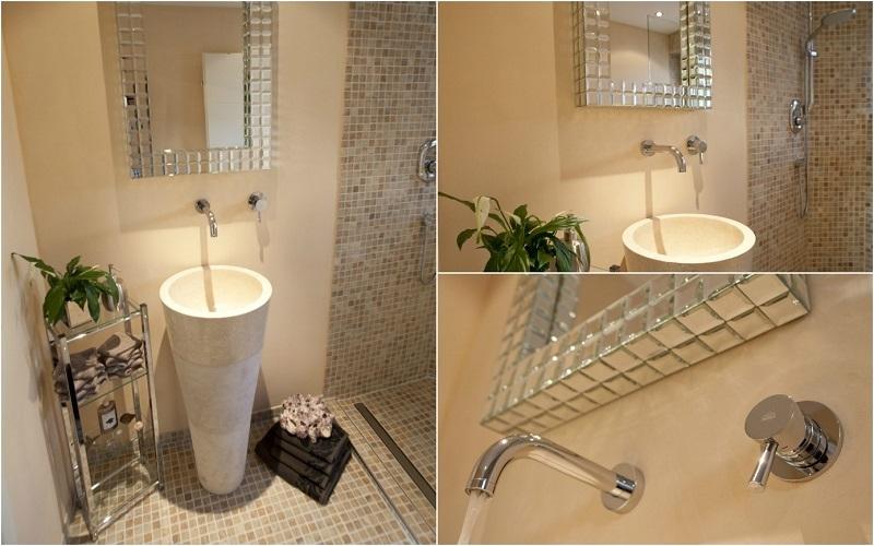 Bad trends 2017 gestalten sie ihr badezimmer neu for Badezimmer design 2017