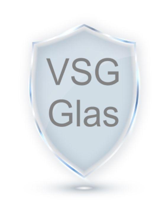 VSG Glas