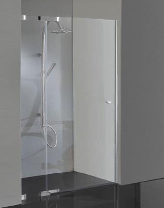 Dusch Pendeltür Duschnische Hebescharnier